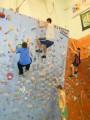 Wspinaj się po własny sukces - kwiecień 2012