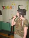 Karaoke - nie ma lipy!