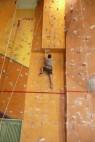 Wspinaj się po własny sukces - marzec 2011